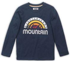 DJ-Dutchjeans majica za dječake Mountain