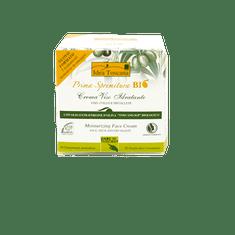 Prima Spremitura Bio Hydratační krém na obličej 60ml
