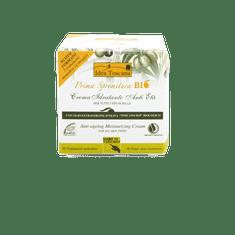 Prima Spremitura Bio Hydratační krém proti vráskám 60ml
