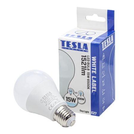 TESLA BL271565-2 LED žarulja
