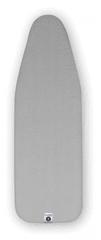 Brabantia Žehliaca doska S, 95 × 30 cm, reflexný povrch