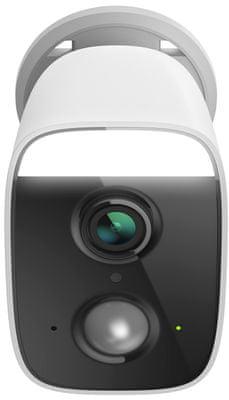 Obrotowa kamera bezpieczeństwa IP D-Link DCS-8627LH (DCS-8627LH), rozdzielczość Full HD, tryb nocny, zoom, szerokokątna