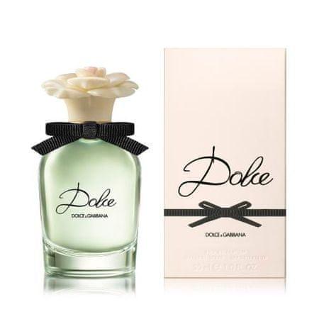 Dolce & Gabbana Dolce EDP, 30 ml