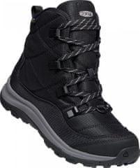 KEEN dámska zimná obuv Terradora II Ankle Boot WP W