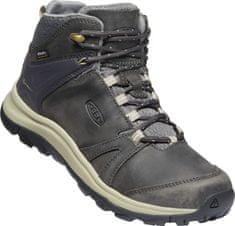 KEEN damskie buty trekkingowe Terradora II Leather MID WP W