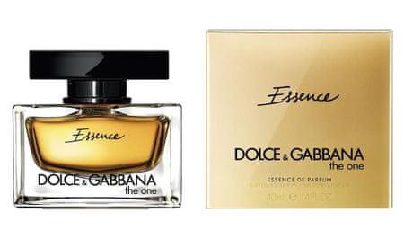 Dolce & Gabbana The One Essence EDP, 40 ml