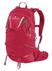 Ferrino Spark ruksak, 23 l