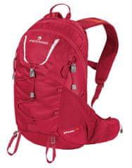 Ferrino Spark ruksak, 13 l