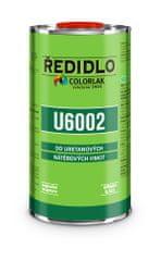 COLORLAK Riedidlo U-6002