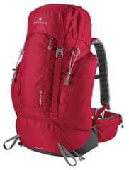 Ferrino Planinarski ruksak Durance, 30 l