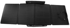EcoFlow solárny panel 110 W 1ECO1000-02