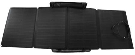 EcoFlow napelem modul 110 W 1ECO1000-02