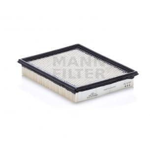 Mann Filter Kabinový filtr CU 29 004