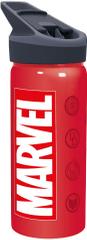Stor ALU Láhev na pití Marvel Premium XL 750ml