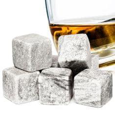 Sagaform Whisky kamene