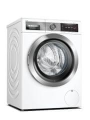 Bosch WAX32EH0BY + doživotná záruka AquaStop + CASHBACK 80 EUR