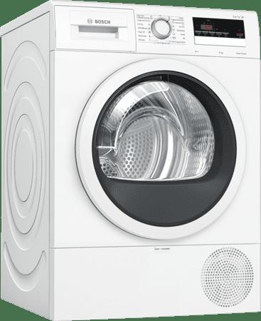 Bosch sušilni stroj WTR85V10BY