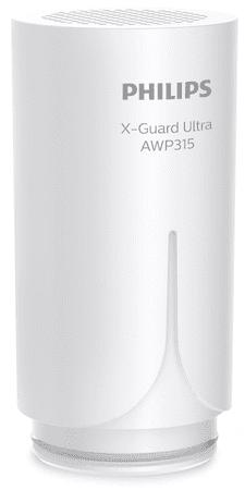 Philips ON TAP zamjenski filtar AWP315 / 10 s ultrafiltracijom