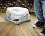4 - Pottiagogo vrečke za kahlico, biorazgradljive, 20 kosov