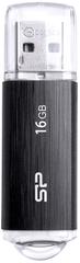 Silicon Power Power Ultima U02 16GB (SP016GBUF2U02V1K)