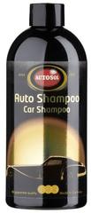 Autosol Car Shampoo - univerzální autošampon
