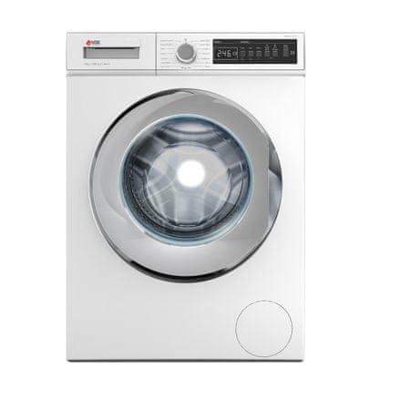 VOX electronics WM 1415-YT2Q pralni stroj