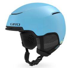 Giro otroška smučarska čelada MIPS M, modra