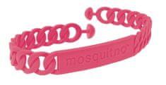 MosquitNo Trendi Citronella Bokapánt -> 5 db, Ankle Bracelets