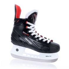 TEMPISH Dječje hokejske klizaljke Volt-S Junior, crne boje