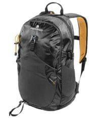 Ferrino ruksak Core 2020, crni, 30 l