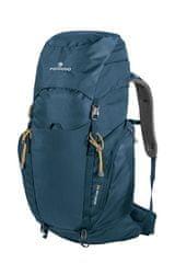 Ferrino ruksak Alta Via 2020, plavi, 35 l