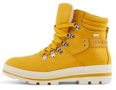 Tom Tailor dámska členková obuv 9090704