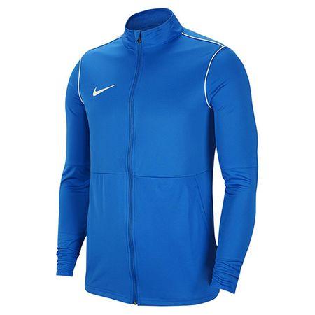 Nike Repel Park, FOOTBALL_SOCCER | BV6881-463 | VAL VEL