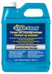 Star brite  Star Tron čistič palivové nádrže, 1900ml