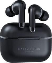 Happy Plugs Air 1 ANC