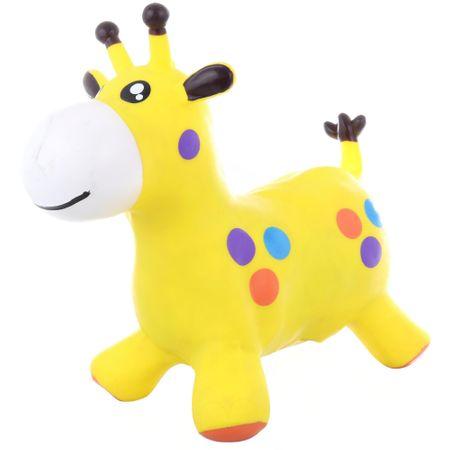 Lamps Siedzisko Żyrafa