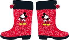 Disney dječje cipele Mickey Mouse 2300004444