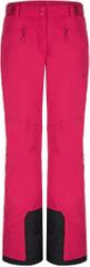 Loap dámské lyžařské kalhoty Olka