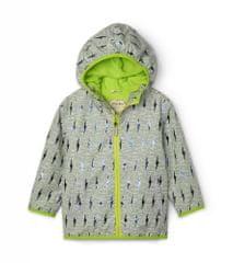 Hatley chlapecká bunda