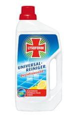 Lysoform dezifenkční univerzální čistič 1l