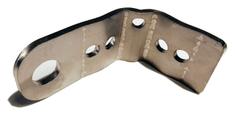 Mastrant  Bracket for Guying Mast Clamp MA1