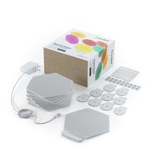 Nanoleaf Nanoleaf Shapes Hexagons Starter Kit (9 Panels)