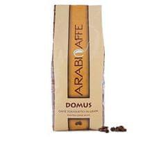 Arabicaffe DOMUS zrnková káva 1 kg