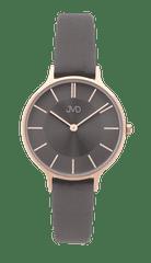 JVD Náramkové hodinky JVD JZ202.5