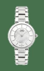 JVD Náramkové hodinky JVD JG1013.1