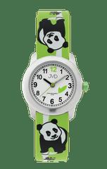 JVD Náramkové hodinky JVD J7160.2