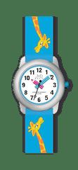 JVD Náramkové hodinky JVD basic J7121.2