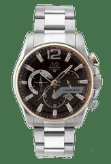 JVD Náramkové hodinky JVD JE1002.2