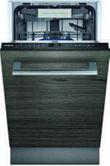 Siemens SR65ZX16ME + doživotná záruka AquaStop