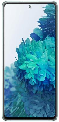 Samsung Galaxy S20 FE, Dynamic AMOLED 2X displej, frekvencia 120Hz, HDR10+, veľký displej, QHD, vysoké rozlíšenie